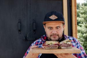 recept_ pastrami sendvic