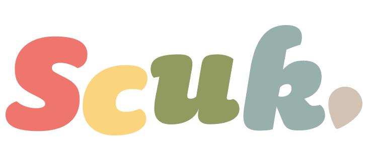 Logo_Scuk