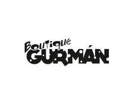 butiquegurman