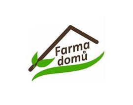 farma domu
