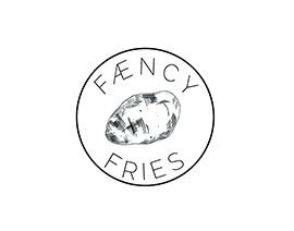faencyfries