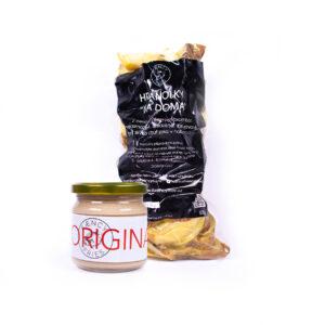 faency-fries-original