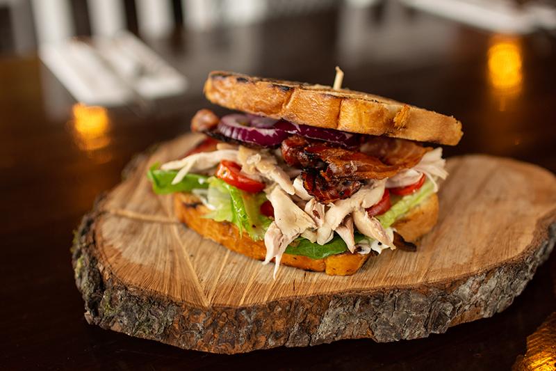 bobroty-club-sendvic-recept
