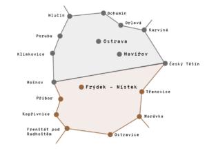 mapa-rozvoz-bobroty