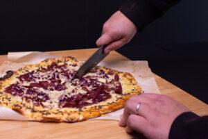 pastrami-pizza-reznictvi-u-bobra